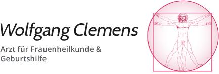 Frauenarzt Stolberg & Umgebung - Wolfang Clemens